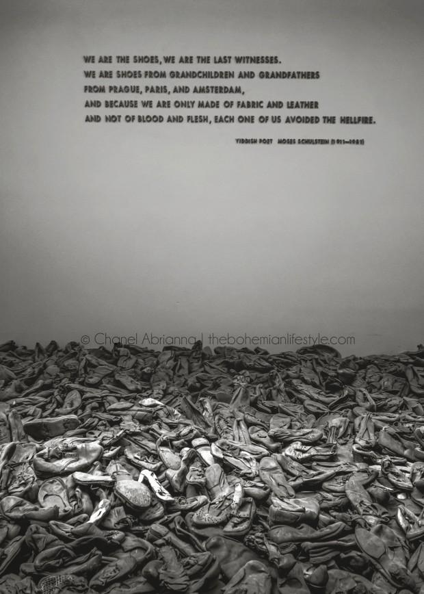 holocaust-14_5_6_fusedbw-copywrite